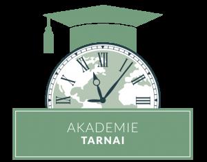 Akademie 1.1